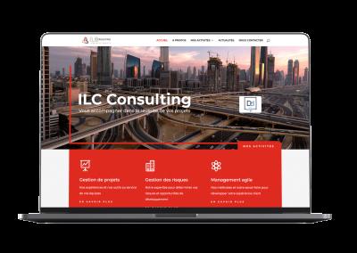 ILC Consulting – EN